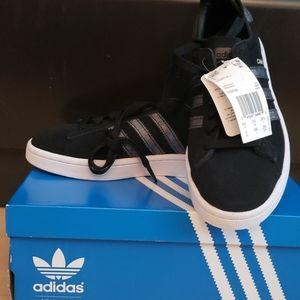 Adidas Campus J Sneakers